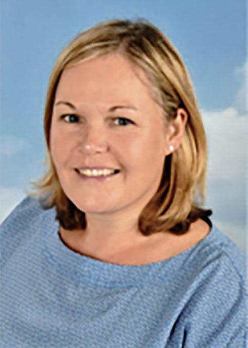 Sabine Emmrich